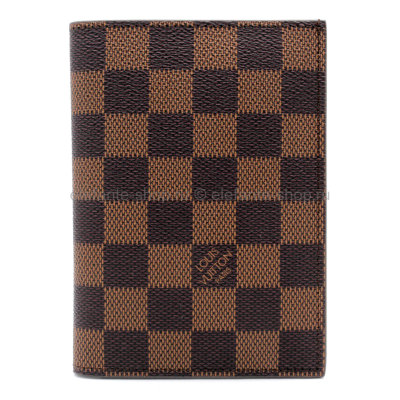 Органайзер LV62089 Brown