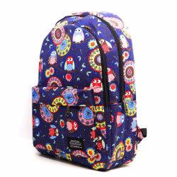 Рюкзак 32556 рюкзаки и ранцы для школьников во владимире