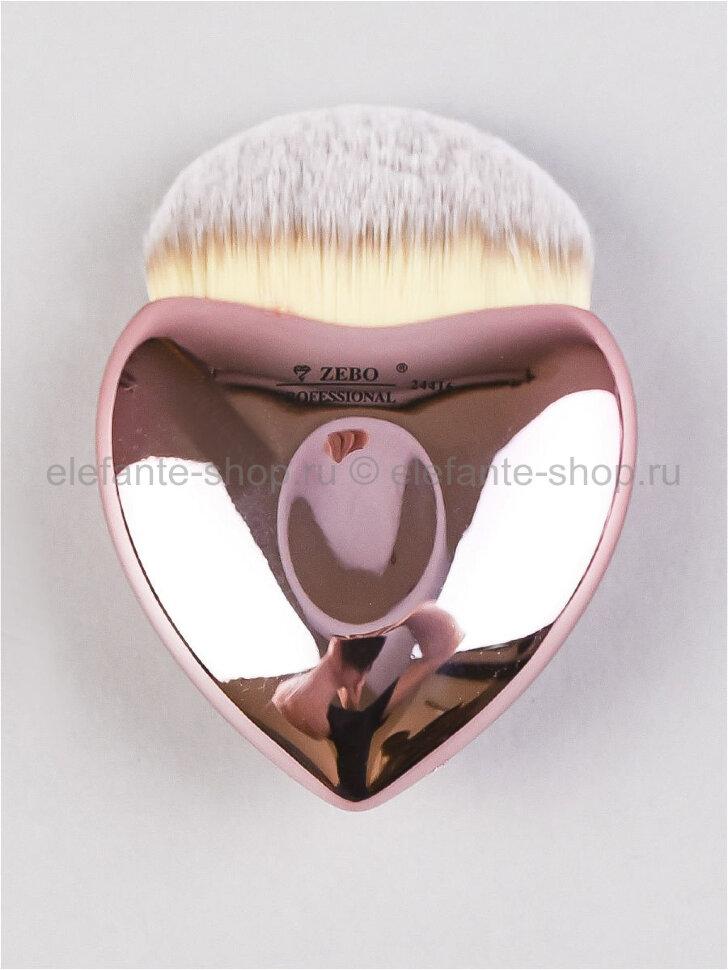 Кисть для макияжа 14221609