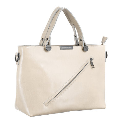 Сумка Victoria Beckham #099 light beige