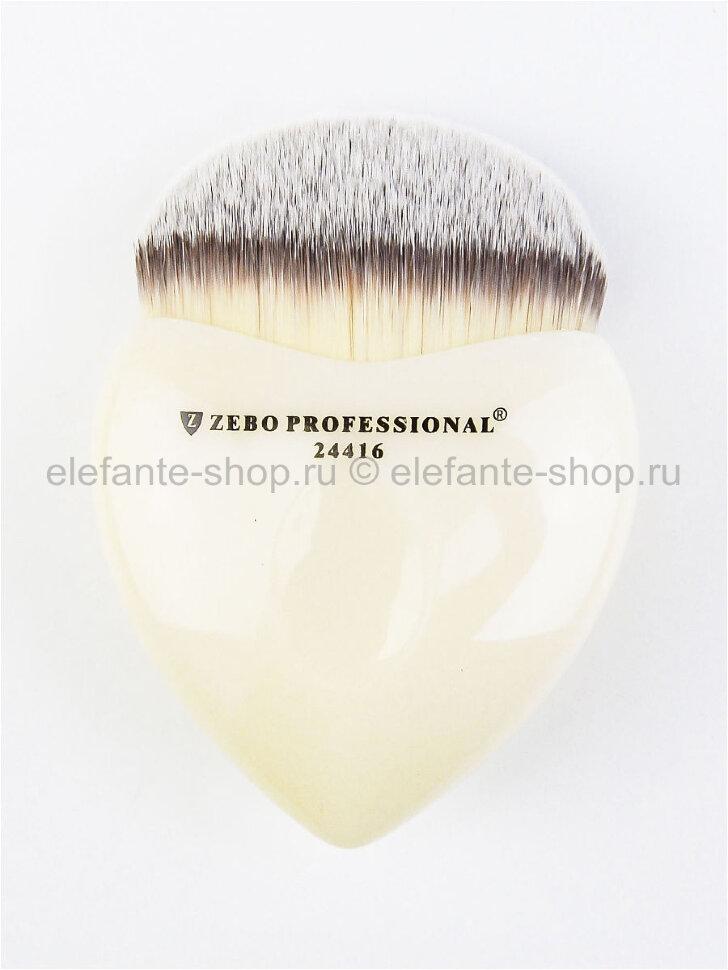 Кисть для макияжа 10473629