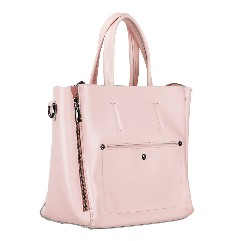 Сумка #741 Pink