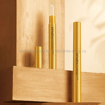 Консилер для лица Venzen Silky Modification Concealer