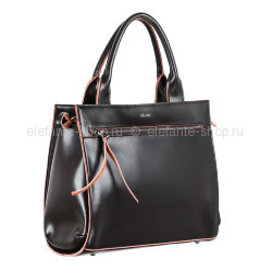 "Сумка ""Celine"" #6059 dark brown"