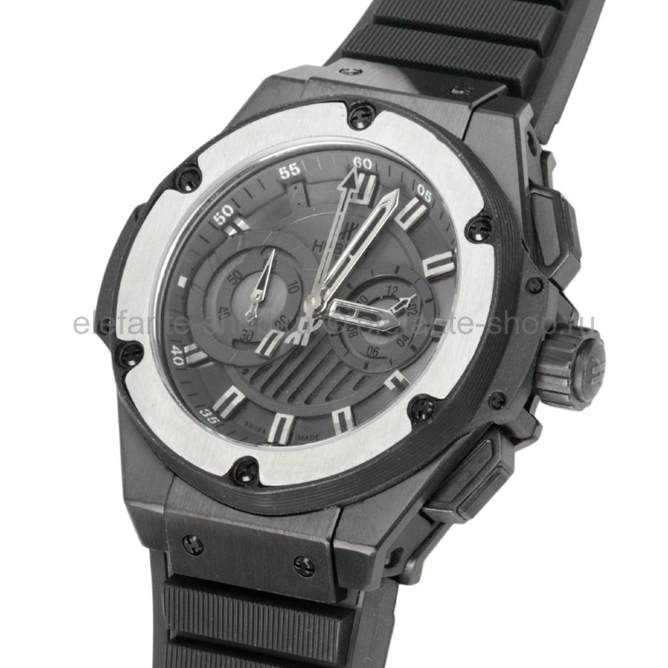 Часы Hublot King Power 34271