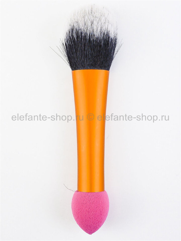 Кисть для макияжа 10473604