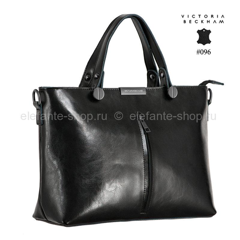 e3e26a6c768b Сумка Victoria Beckham #096 black